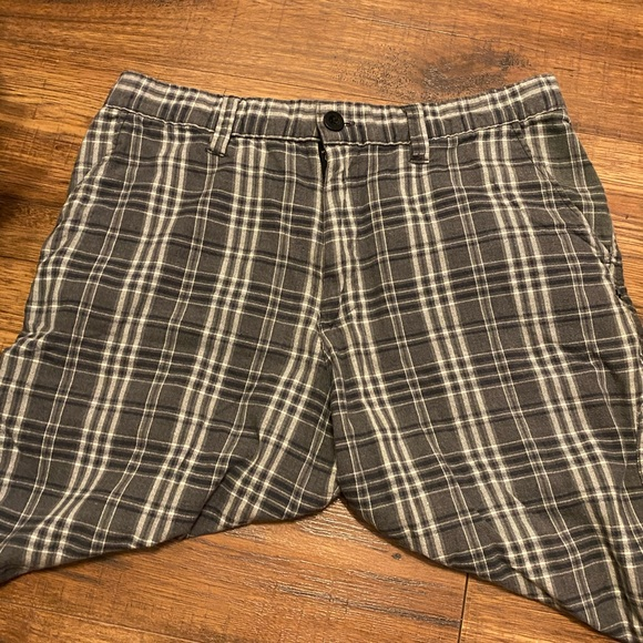 Hurley Other - Hurley Men's Board Shorts